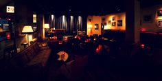 Best under-the-radar live music bars in Berlin
