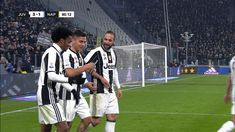 New GIF on Giphy juventus juve juventus fc via diggita.it