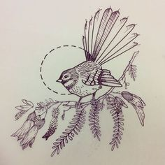 Super Little Bird Drawing Tattoo Ideas Dreieckiges Tattoos, Arrow Tattoos, White Tattoos, Ankle Tattoos, Temporary Tattoos, Tatoos, Ankle Tattoo Small, Small Wrist Tattoos, Tiny Tattoo