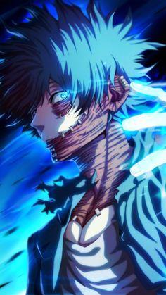 Otaku Anime, Anime Naruto, Manga Anime, Cool Anime Wallpapers, Animes Wallpapers, Fanarts Anime, Anime Characters, Anime Villians, Demon Manga