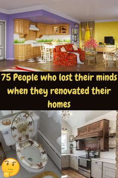 Designing or renovating your home should be an exciting and happy occasion. Unfortunately, home remodeling projects often go wrong … horribly wrong. Beautiful Homes, Beautiful Places, Beautiful People, Christmas Candle Decorations, Christmas Decor, Amazing Buildings, Celebrity Beauty, Couples In Love, Architectural Elements