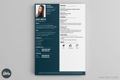 how to write a manager resume Resume : Engineering Manager Resume Sample Leasing Agent Resume . Best Free Resume Templates, Creative Cv Template, Professional Cv Examples, Resume Examples, Cv Maker, Simple Cv, Online Cv, Education Information, Resume Builder