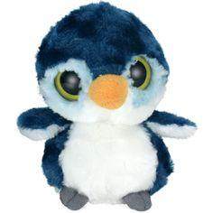 Yoohoo - Pinguino
