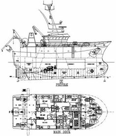 1000 images about design and drafting on pinterest for Construction drawing program