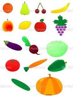 succulent clip art - Bing Images