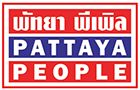 Daily news from Pattaya