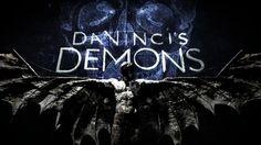 Da Vinci's Demons (2013) Serial TV – Sezonul 02   Filme Online 2014 Gratis Subtitrate in Romana , Filme Subtitrate , Filme HD , Seriale Online , Filme Online , Movies Online , Filme VK