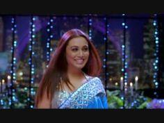 Still my favourite Bollywood song and dance. Om Shanti Om - Deewangi Deewangi