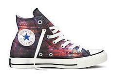 all stars converse 2013 - Google zoeken