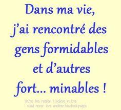 ...#quotes, #citations, #pixword,