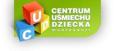 Przedszkole Montessori, integracja sensoryczna - Centrum Montessori Poznań