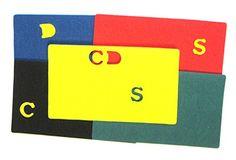 FEIHOFF Toys - Moosgummi - 5x26 Buchstaben (ABC) - Stanzt... https://www.amazon.de/dp/B01N701G53/ref=cm_sw_r_pi_dp_x_0mVPyb053KPPB