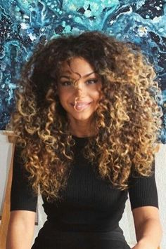 Lace Frontal Wigs Short Hairstyles For Women With Curly Hair Mongolian Human Hair Wigs Best Women Curly Wigs Curly Hair Bangs 2018 Curly Hair Styles, Curly Hair With Bangs, Curly Hair Tips, Curly Hair Care, Curly Wigs, Human Hair Wigs, Natural Hair Styles, Short Hairstyles For Women, Hairstyles With Bangs
