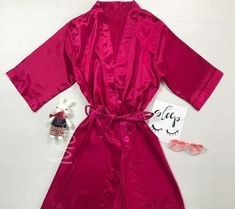 Fashion, Dress, Moda, Fashion Styles, Fashion Illustrations, Fashion Models