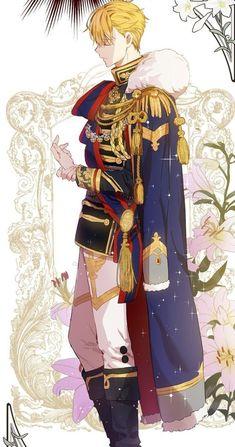 Manhwa Manga, Anime Manga, Anime Art, Anime Princess, Princess Zelda, Manga Collection, Webtoon Comics, Claude, Cute Anime Guys