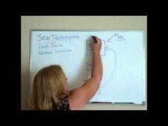 How to Spread Link Juice Through Link Silos
