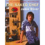 The Naked Chef, Jamie Oliver