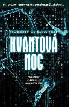 Kvantová noc - Robert J. Movies, Movie Posters, Films, Film Poster, Cinema, Movie, Film, Movie Quotes, Movie Theater
