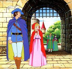 Amazon.co.jp: 白鳥の王子 (よい子とママのアニメ絵本 37 せかいめいさくシリーズ): アンデルセン, 平田 昭吾: 本 Manga Anime, Old Anime, Manga Art, Classy Aesthetic, Aesthetic Anime, Best Fairy Tales, How To Draw Anime Eyes, Disney Princesses And Princes, Gothic Anime
