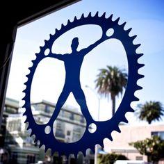 Bike Effect Shop, Santa Monica
