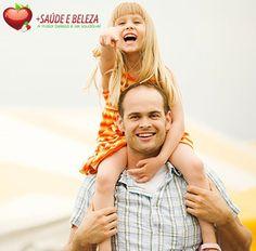 Aproveitar cada minuto dos bons momentos da vida não tem preço. Para cuidar da sua Saúde não precisa pagar caro. Temos muitas ofertas todos os dias para você cuidar da Saúde com economia. Confira!  www.maissaudeebeleza.com.br