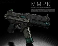 Sci Fi Weapons, Armor Concept, Weapon Concept Art, Fantasy Weapons, Weapons Guns, Guns And Ammo, Level Design, Tactical Armor, Armas Ninja