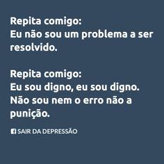 http://www.sairdadepressao.com/