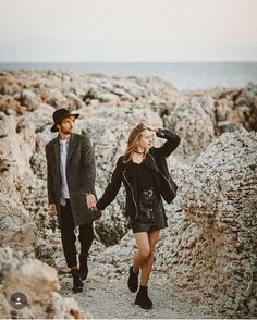 """1,138 Likes, 8 Comments - BELOVED STORIES (@belovedstories) on Instagram: """" photo by @vividsymphony  tag us in your fav couple pics to get featured! #belovedstories"""""""