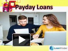 Private money bridge loan photo 9