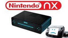 Nintendo NX será compatible con resoluciones 4k según los rumores