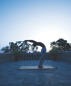 Top 10 Wellness Retreats in Asia  | Ananda in the Himalayas | Destination Deluxe