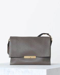 Bags And Purse on Pinterest | Celine, Minimal Classic and Clutches