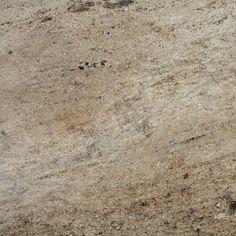 crema astoria granite kitchen ideas pinterest granite