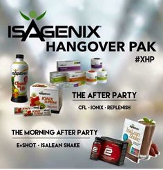 http://ldallas1.isagenix.com/ Go to my website & sign up as an associate to get more discounts!!