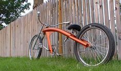 "Anyone Use a ""PedalHawg"" for a build...?? - Motorized Bicycle - Engine Kit Forum"