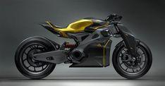 Wathawijit Art Bike Sketch, Bike Design, Sketches, Motorcycle, Concept, Graphic Design, Vehicles, Cars, Nice