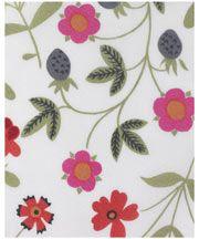 Love this #liberty print - Mirabelle A Tana Lawn, Liberty Art Fabrics
