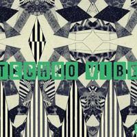 Sevenego Techno Vibes #1 by Sevenego on SoundCloud