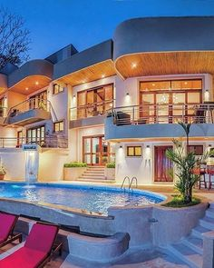 dream homes_101.jpg