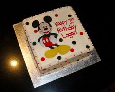 where to buy a wedding cake mickey mouse clubhouse birthday cake search bub 27151