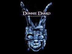 Steve Baker & Carmen Dave - For Whom The Bell Tolls - Donnie Darko OST | Beautiful, portentous, addicting