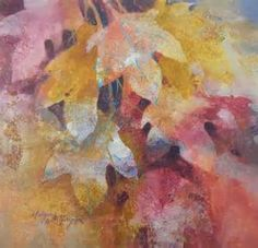 Margie Samuels Watercolor paintings - Yahoo Image Search Results