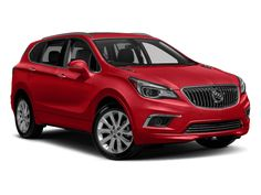 New 2017 Buick Envision Preferred Buick Envision, Chevrolet, Trucks, Cars, Vehicles, Autos, Truck, Car, Car