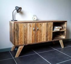 300+ Pallet Ideas and Easy Pallet Projects You Can Try - Page 14 of 29 - Pallets Pro