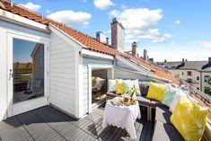 Real Estate, Outdoor Decor, Elegant, Home Decor, Patio, Modern, Rome, Classy, Decoration Home
