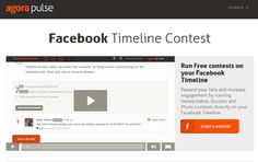 Free Facebook Contest Tools - https://thefbdirectory.com/tips/free-facebook-contest-tools-to-dynamize-your-online-marketing/