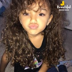 Pin on Cute kids Pin on Cute kids Cute Black Babies, Cute Little Baby, Pretty Baby, Cute Baby Girl, Little Babies, Baby Love, Cute Babies, Baby Kids, Cute Mixed Kids
