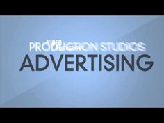 Full Service Marketing & Sales Agency