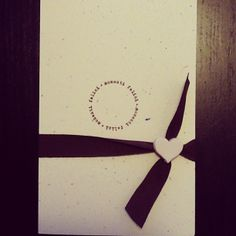 momenti felici My Works, Symbols, Letters, Art, Art Background, Kunst, Letter, Performing Arts, Lettering