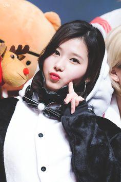 306 Best Twice Sana Images In 2019 Twice Sana Kpop Girls